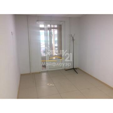 Сдается офис в центре с отдельным входом - Фото 4