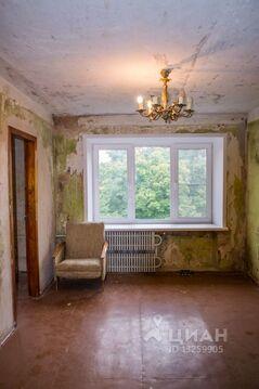 Продажа квартиры, Липецк, Ул. Опытная - Фото 2
