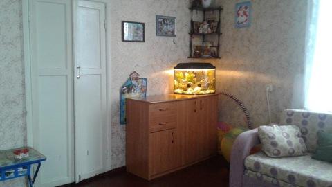 3-комнатная квартира в сталинском доме в г. Дубна - Фото 4