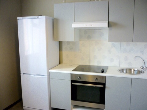 Сдаётся 1 комнатная квартира в отличном состоянии. - Фото 5