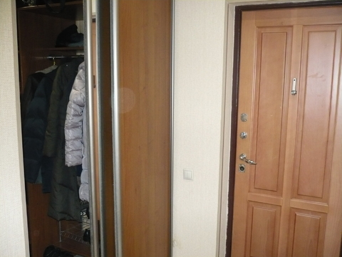 Продаю двухкомнатную квартиру по ул.Университетская 34к1 - Фото 5
