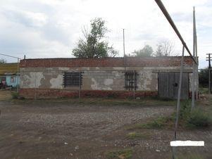 Продажа псн, Раздор, Камызякский район, Ул. Степная - Фото 1