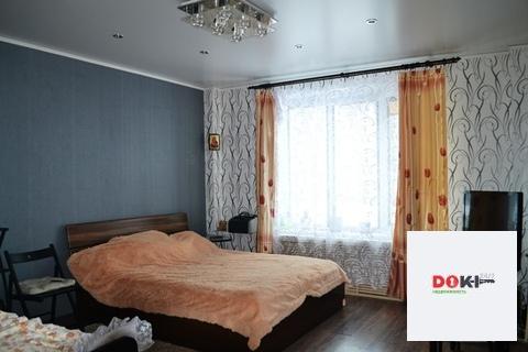 Продажа квартиры в г.Егорьевск ул.Советская - Фото 1