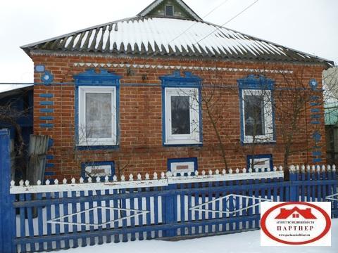 Объявление №49829420: Продажа дома. Красный Куток