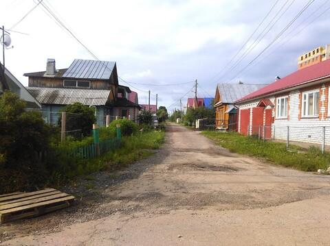 Продаю дом в центре города - Фото 4