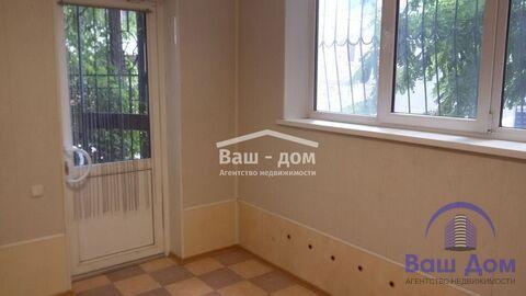 Сдам помещение 100м2 Центр/пр. Ворошиловский - Фото 3