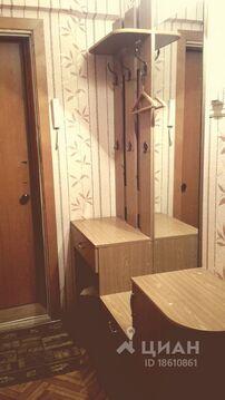 Продажа квартиры, Новодвинск, Ул. Двинская - Фото 2
