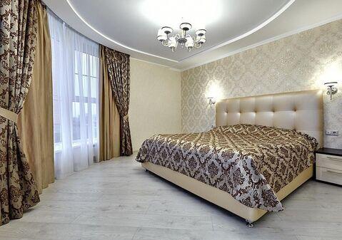 Продается квартира г Краснодар, ул им Циолковского, д 5/1 - Фото 3