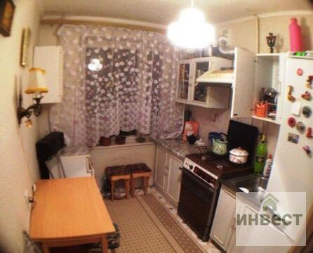 Продается 3х комнатная квартира г.Наро-Фоминск ул.Войкова 23 - Фото 1