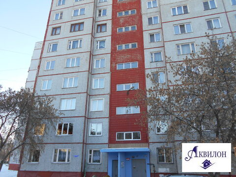 Продам 2-комнатную квартиру на Омской - Фото 2