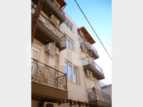 Апартаменты Салоники центр Ано Тумба - Фото 1