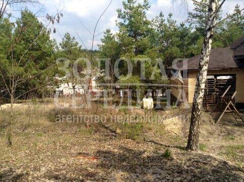 Продам земельный участок под ИЖС. Белгород, Белгород - Фото 1