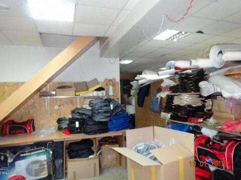 Продажа производственного помещения, Белгород, Ул. Сумская - Фото 5