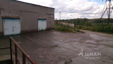 Аренда производственного помещения, Нижний Тагил, Ул. Индустриальная - Фото 2