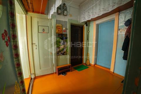 Квартира, Мурманск, Советская - Фото 1