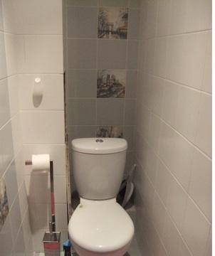 Продаю 3-х квартиру в Нижегородском районе улучшенной планировке - Фото 5
