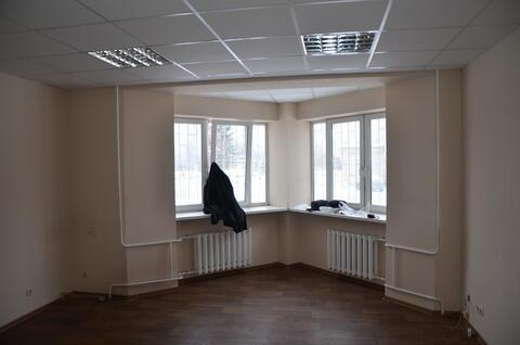 Коммерческое помещение 51кв.м. в Белоусово без комиссии - Фото 1