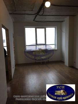 Продается однокомнатная квартира в современном жилом комплексе - Фото 3