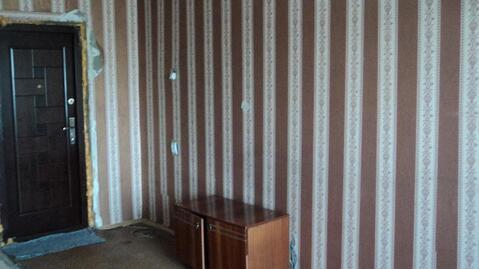 Продам комнату в 4-к квартире, Иркутск город, улица Розы Люксембург . - Фото 3