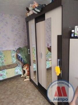 Квартира, ул. Медовая, д.6 - Фото 1