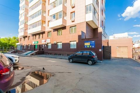 1к Комсомольский проспект, 36в 2150 млн - Фото 4