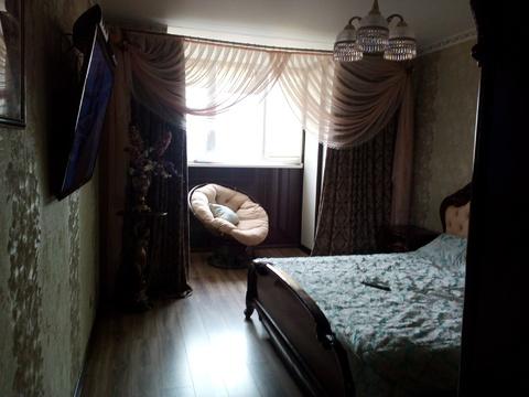Снять 4 квартиру в Серпухове - Фото 2