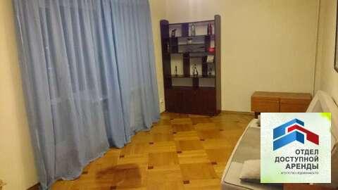 Квартира ул. Грибоедова 13 - Фото 2