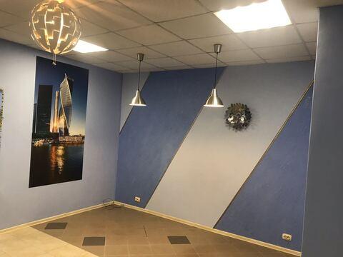 Офис в центре Пушкино с евроремонтом - Фото 5