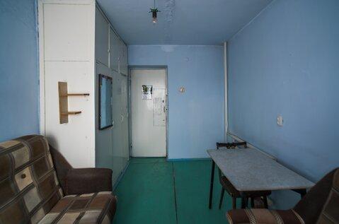 Продажа: комната, ул. Горького, 153 - Фото 2