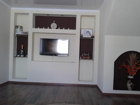Продам жилой 2-х этажный дом в Духовце - Фото 5