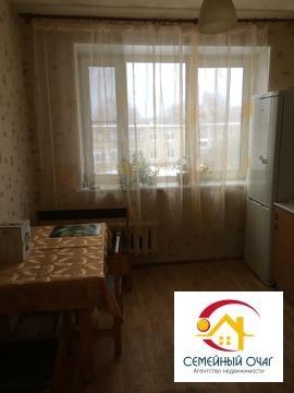 Сдам 3-х комнатную квартиру рядом с Москвой - Фото 2