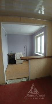 Квартира в развивающемся районе - Фото 4