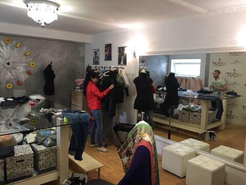 Продажа производственного помещения, Краснодар, Ул. Российская - Фото 1