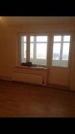 Аренда 2 ком.квартиры в Рекинцо-2, Солнечногорск - Фото 2
