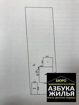 Дом в д. Новоселка (городская) за 3.5 млн руб - Фото 3