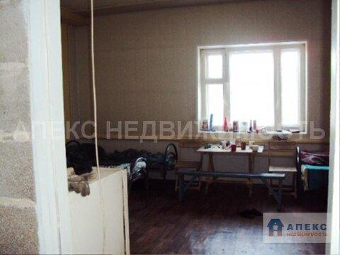 Продажа помещения пл. 2500 м2 под склад, участок промышленного . - Фото 5