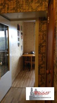 Продажа квартиры, Барнаул, Ул. Гущина - Фото 4
