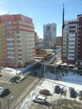 Продажа 1-комнатной квартиры, 49 м2, Ленина, д. 184к1, к. корпус 1 - Фото 2