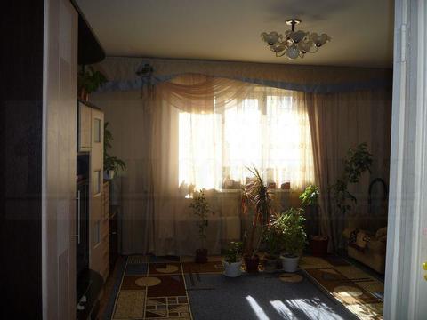 Продажа квартиры, Новокузнецк, Ул. Звездова - Фото 1