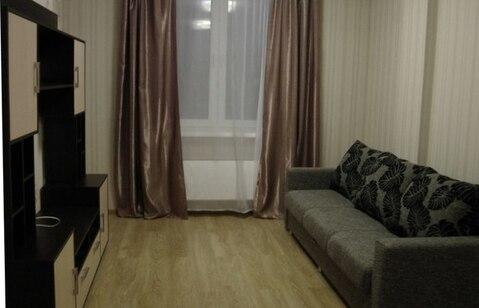 Сдам комнату в 18 мкрн, корп 1801а - Фото 1