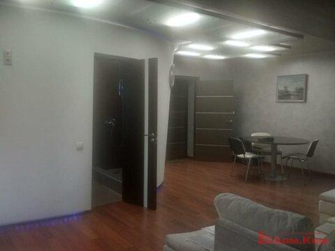 Аренда офиса, Хабаровск, Ул.Мухина 7а - Фото 4