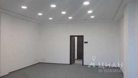 Аренда офиса, Сочи, Ул. Транспортная - Фото 2
