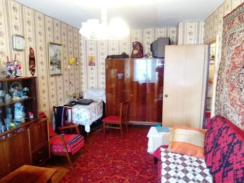 1-к.квартира на Театральной - Фото 2