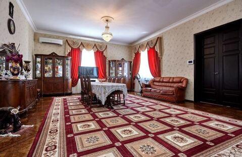 Аренда дома г Краснодар, ул им Сафонова, д 8 - Фото 5