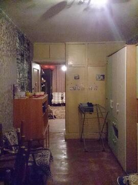 Продам 2-к квартиру, Иркутск город, Волгоградская улица 122 - Фото 2