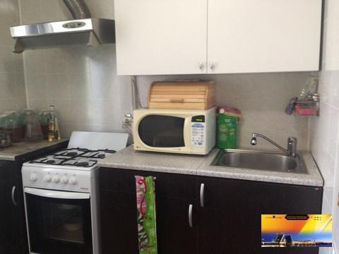 Хорошая Квартира в Кирпичном доме по Доступной цене - Фото 5