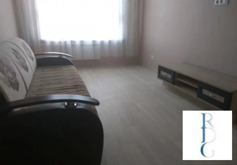 Аренда квартиры, Люберцы, Люберецкий район, Юности - Фото 1