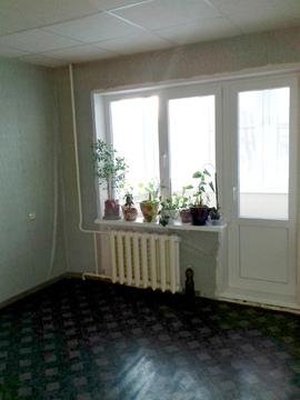 2 к.квартира, пр.Победы, 146 - Фото 4