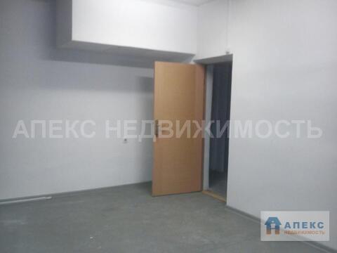 Продажа офиса пл. 511 м2 м. Савеловская в жилом доме в Бутырский - Фото 2