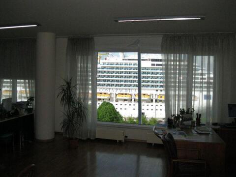 Продажа квартиры, Купить квартиру Рига, Латвия по недорогой цене, ID объекта - 313137191 - Фото 1